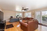 1101 Reed Road - Photo 16
