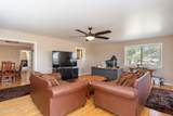 1101 Reed Road - Photo 17