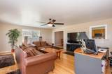 1101 Reed Road - Photo 18