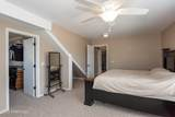 1101 Reed Road - Photo 20