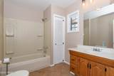 1101 Reed Road - Photo 22