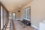 1101 Reed Road - Photo 24