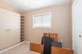 1101 Reed Road - Photo 26
