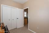 1101 Reed Road - Photo 27