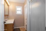 1101 Reed Road - Photo 28