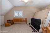 1101 Reed Road - Photo 29