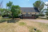 1101 Reed Road - Photo 3