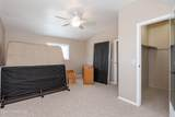 1101 Reed Road - Photo 30