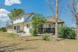 1101 Reed Road - Photo 4