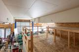 1101 Reed Road - Photo 45