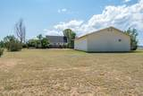 1101 Reed Road - Photo 48