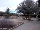 660 Antelope Drive - Photo 16