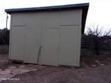660 Antelope Drive - Photo 17
