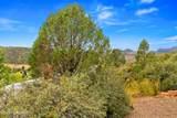 2195 Hillside Loop Road - Photo 18