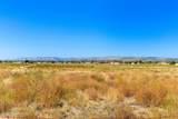 80 Laguna Trail - Photo 14