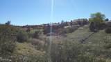 884 Trail Head Circle - Photo 5