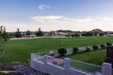 2123 Golf Links Drive - Photo 39