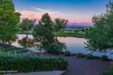 2123 Golf Links Drive - Photo 40
