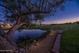 2123 Golf Links Drive - Photo 44