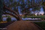 2123 Golf Links Drive - Photo 45