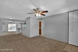 1919 Foothill Drive - Photo 10