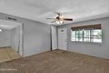 1919 Foothill Drive - Photo 11