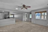 1919 Foothill Drive - Photo 16