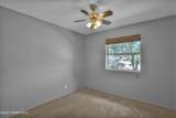 1919 Foothill Drive - Photo 17