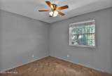 1919 Foothill Drive - Photo 18