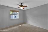 1919 Foothill Drive - Photo 20