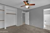 1919 Foothill Drive - Photo 21