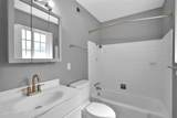 1919 Foothill Drive - Photo 22