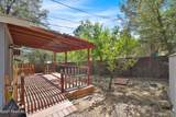 1919 Foothill Drive - Photo 24