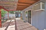 1919 Foothill Drive - Photo 25