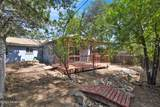 1919 Foothill Drive - Photo 26