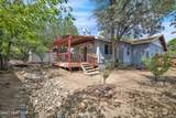 1919 Foothill Drive - Photo 27
