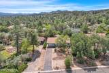 1919 Foothill Drive - Photo 4