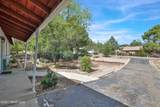 1919 Foothill Drive - Photo 8