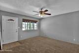 1919 Foothill Drive - Photo 9
