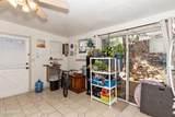 544 Glenwood Avenue - Photo 13