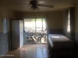 544 Glenwood Avenue - Photo 15