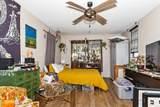 544 Glenwood Avenue - Photo 19