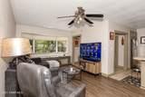 544 Glenwood Avenue - Photo 6