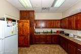 3001 Main St. - Suite 1B - Photo 10