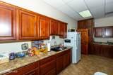 3001 Main St. - Suite 1B - Photo 11