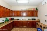 3001 Main St. - Suite 1B - Photo 12