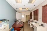 3001 Main St. - Suite 1B - Photo 13