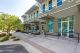 3001 Main St. - Suite 1B - Photo 2