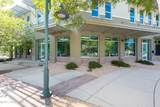 3001 Main St. - Suite 1B - Photo 3