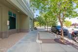 3001 Main St. - Suite 1B - Photo 4